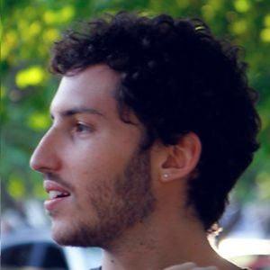 Profile picture for Daniel Thomer