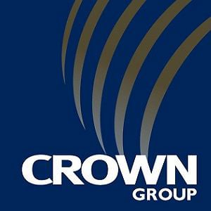 Profile picture for Crown Group