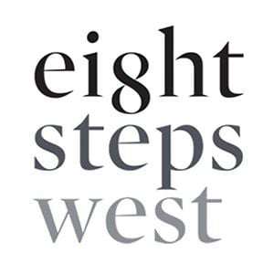 Profile picture for Eight Steps West