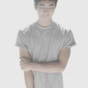 Profile picture for Wu Hyun Lew