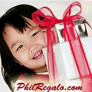 Profile picture for PhilRegalo