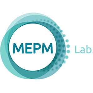 Profile picture for MEPM Lab.