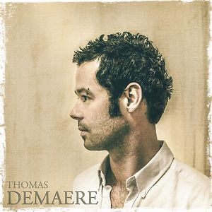 Profile picture for thomas demaere