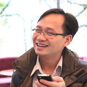 Profile picture for Tinh Tran