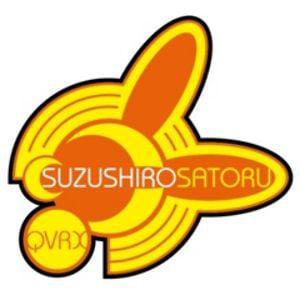 Profile picture for shiroa suzuki
