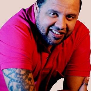 Profile picture for Marcio Oliveira