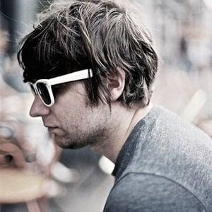 Profile picture for Josh Dion