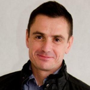 Profile picture for Ladislav Bittner