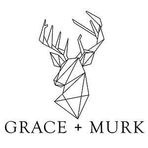 Profile picture for Grace + Murk