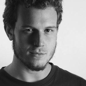 Profile picture for tommaso gecchelin
