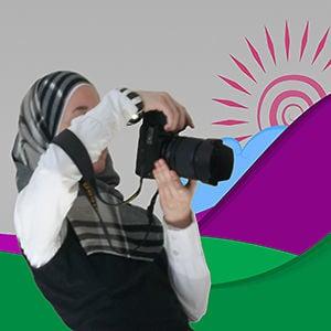 Profile picture for Ola Arar