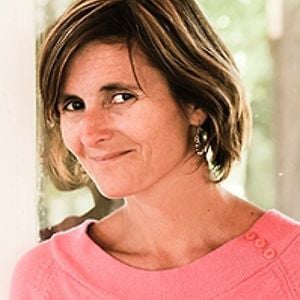 Profile picture for Mariu Moreno