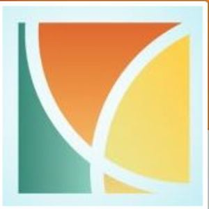 Profile picture for TriCities Community Health