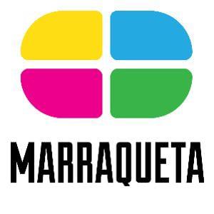 Profile picture for Marraqueta