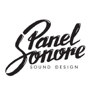 Profile picture for Panel Sonore