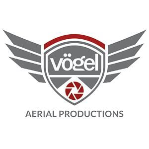 Profile picture for vogelaerial