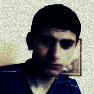 Profile picture for Mxitar Avetyan