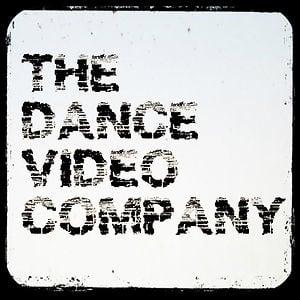 Profile picture for The Dance Video Company