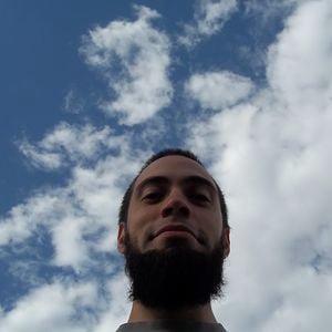 Profile picture for Lautaro Cerna