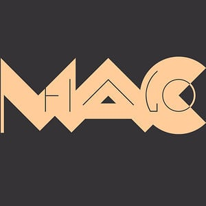 Profile picture for Tiago Mac (Macgiver)