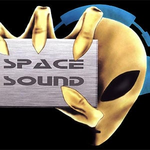 Profile picture for spacesoundmusic