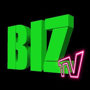 Profile picture for BIZ tv (Simon Bisley Videos)