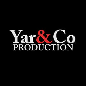 Profile picture for Yar&Co Production