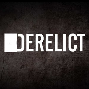 Profile picture for Derelict Movie