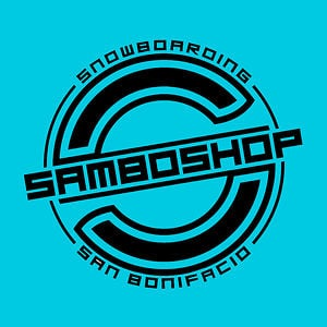 Profile picture for Samboshop