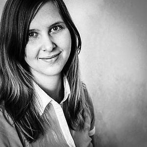 Profile picture for Claudia Bracholdt