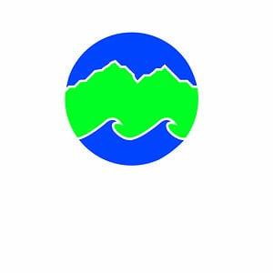 Profile picture for Black Creek