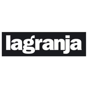 Profile picture for lagranja design