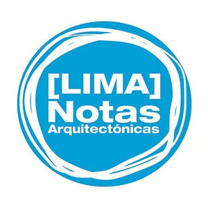 Profile picture for LIMA NOTAS