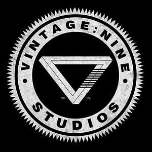 Profile picture for Vintage:Nine Studios