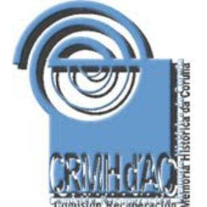 Profile picture for CRMHdC