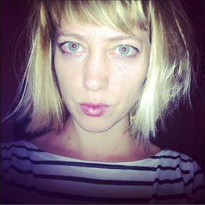 Profile picture for Karolien Polenus