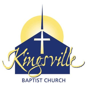 Profile picture for Kingsville Ministries
