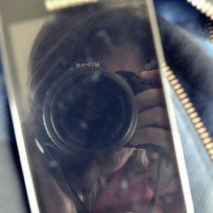 Profile picture for Ana Rita