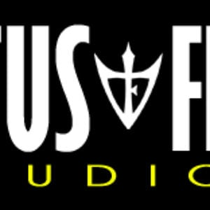 Profile picture for Virtus Films Studios