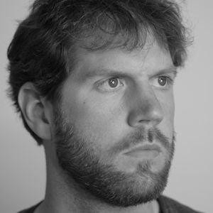 Profile picture for Brad Burnham
