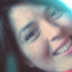 Profile picture for Mariana