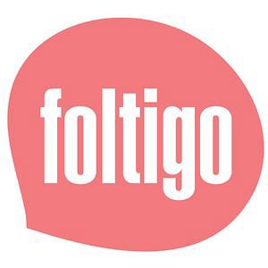 Profile picture for foltigo