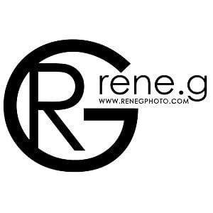 Profile picture for ReneG Photo