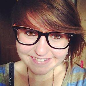 Profile picture for Laura De Bruyne