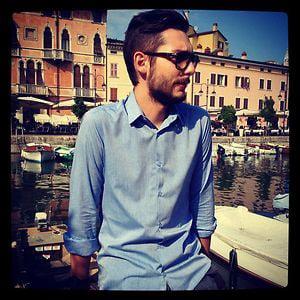 Profile picture for franco faccoli
