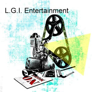 Profile picture for L.G.I. Entertainment