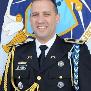Profile picture for Juan A. Bello Balaguer