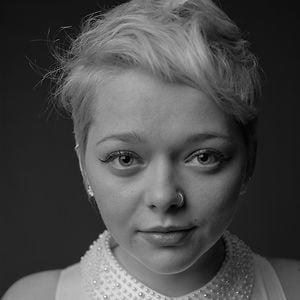 Profile picture for Alli Norman