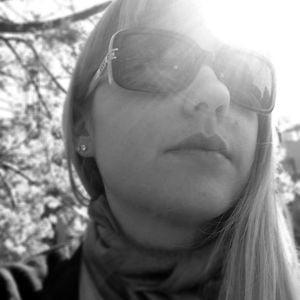 Profile picture for Annalisa Tonini