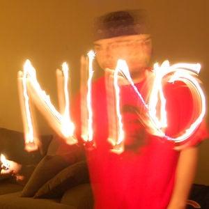 Profile picture for Nino Pagan